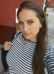 Евгения - Шатура