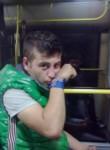 Nazar, 26, Moscow