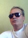 pherat BERIDZE, 53 года, თბილისი