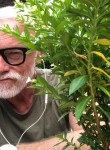 Martin, 55  , Brussels