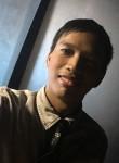 Pol, 28  , Bulaon