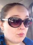 Sami, 25  , Grand Forks