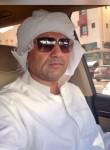 Kazem, 36  , Sharjah
