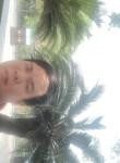 Kien, 40  , Ho Chi Minh City