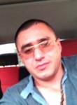 DEAVOLO, 45  , Tbilisi