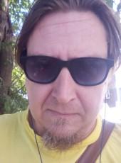 Vermut, 44, Russia, Salsk