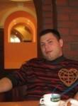 Fedor, 33, Serpukhov