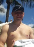 Ruslan, 37  , Shelekhov