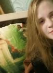 Darya, 18  , Mamontovo
