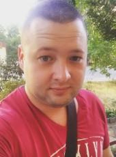 Vadim, 29, Ukraine, Voznesensk