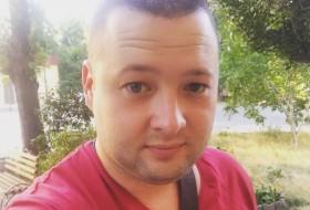 Vadim, 29 - Just Me