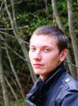 Vladimir, 32, Zelenograd