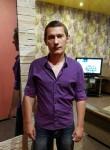Oleg, 35  , Astrakhan