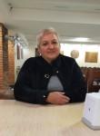 Marіya, 58  , Svalyava