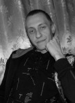 Vladimir♂, 33  , Kstovo