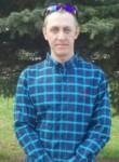 Vladimir♂, 32  , Kstovo