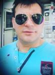 Rafael, 42  , Moscow