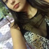 Susana, 21  , Havana