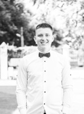Ivan, 22, Russia, Korolev