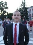 Vladislav, 19  , Minsk