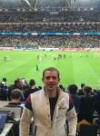 Sergey, 37  , Bishkek