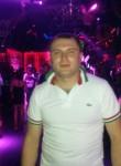 sergey, 35  , Serov