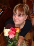 Anastasiya, 36  , Salavat