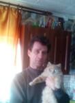 Vitaliy, 49  , Yelizavetinskaya