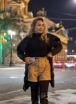 Sabina, 24  , Saint Petersburg