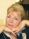 Galina, 61  , Krasnoyarsk