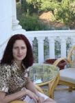 Natali, 44, Simferopol