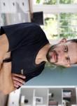 Marcos, 33  , Rio Negrinho