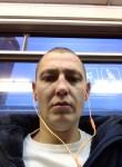 Ilnar, 31  , Dubna (MO)
