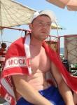 Yuriy, 42  , Nakhabino