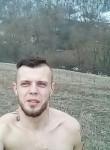 Ragnar, 25  , Ladyzhyn