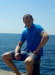 Vadim, 30, Moscow