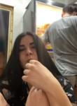 Luiza , 21, Taganrog