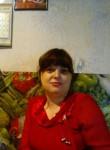 Natalya, 43  , Yuzhnoukrainsk
