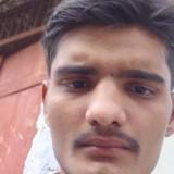Riyaz, 18  , Sihor