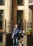 Sergey, 66  , Saint Petersburg