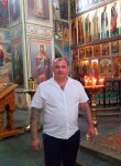 dmitriy, 40  , Dmitrov
