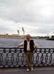 Alim, 50  , Fergana