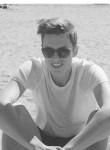 Jens, 19  , Anzegem