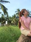 bellathebeauty, 19  , Pasig City