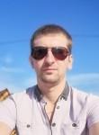Dima, 26  , Hlybokaye