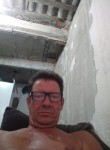 Roberto, 55  , Rio de Janeiro