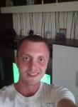 Grigoriy, 30  , Chelyabinsk