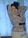Tatyana, 40  , Komsomolske