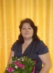 Viktoriya, 46, Yekaterinburg