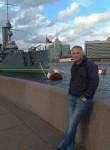 Ярослав, 27 лет, Североморск